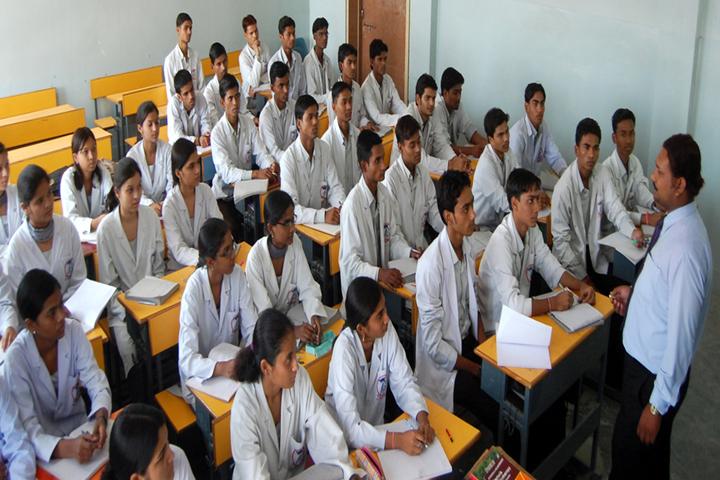 https://cache.careers360.mobi/media/colleges/social-media/media-gallery/17402/2017/2/18/Balashree-Institute-of-Paramedical-Sciences-Jabalpur1.jpg