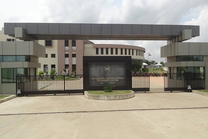 https://cache.careers360.mobi/media/colleges/social-media/media-gallery/17407/2019/1/1/Campus View of Advanced Plastics Processing Technology Centre Balasore_Campus-View.jpg
