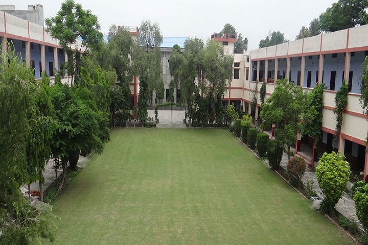https://cache.careers360.mobi/media/colleges/social-media/media-gallery/17416/2019/5/17/Campus-View of SDP College For Women Ludhiana_Campus-View.jpg