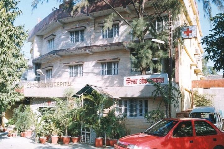 https://cache.careers360.mobi/media/colleges/social-media/media-gallery/17420/2017/2/18/Subhash-Chandra-Bose-Paramedical-Institute-Jabalpur1.jpg