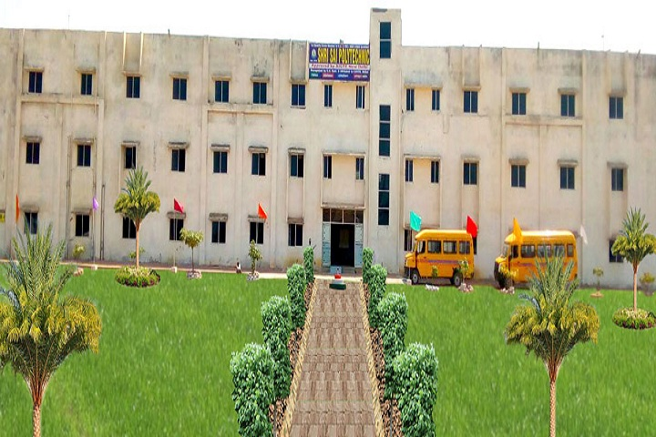 https://cache.careers360.mobi/media/colleges/social-media/media-gallery/17421/2019/2/22/Campus View of Shri Sai Polytechnic Durg_Campus-view.jpg