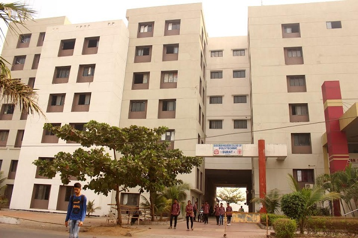 https://cache.careers360.mobi/media/colleges/social-media/media-gallery/17431/2019/3/19/Campus View Of Bhagwan Mahavir Polytechnic Surat_Campus-View.jpg