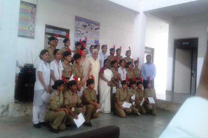 https://cache.careers360.mobi/media/colleges/social-media/media-gallery/17436/2017/2/20/Anushree-College-of-Nursing-Jabalpur1.jpg