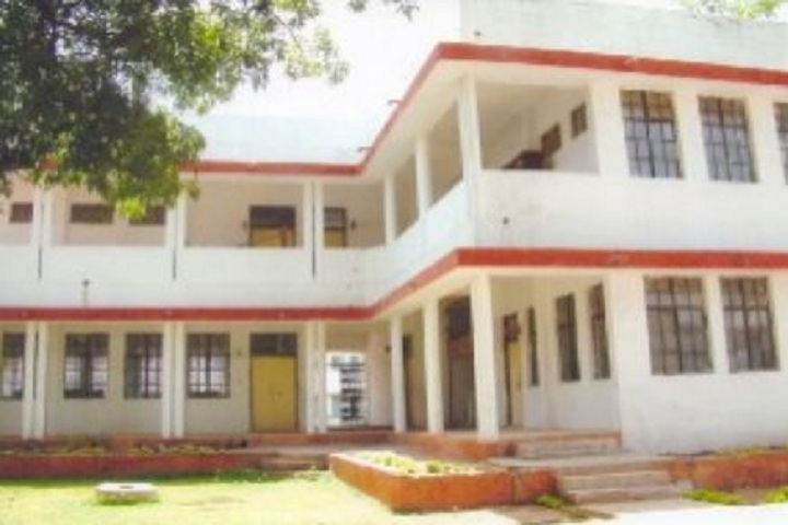 https://cache.careers360.mobi/media/colleges/social-media/media-gallery/17438/2018/11/6/Campus View of Hitkarini Mahila Mahavidyalaya Jabalpur_Campus-View.JPG