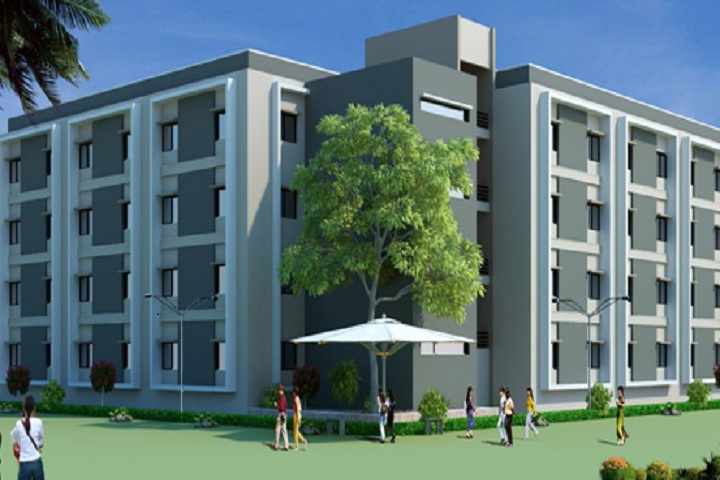 https://cache.careers360.mobi/media/colleges/social-media/media-gallery/17450/2018/7/12/Dr-Natubhai-P-Patel-Polytechnic-Mehsana-campus-view.jpg