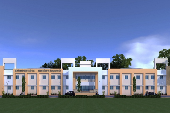 https://cache.careers360.mobi/media/colleges/social-media/media-gallery/17454/2020/7/28/Campus View of Shree Vasudevbhai And Kantibhai Patel Institute of Engineering Mehsana_Campus-View.jpg