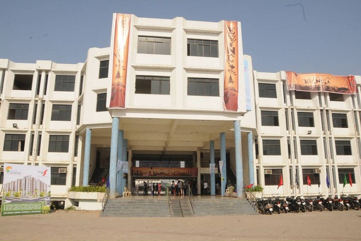 https://cache.careers360.mobi/media/colleges/social-media/media-gallery/17456/2019/1/14/Campus View of LJ Polytechnic Ahmedabad_Campus-View.jpg