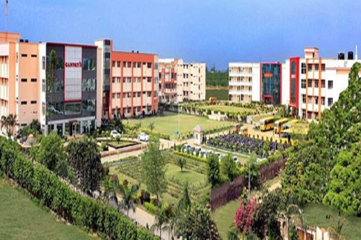 https://cache.careers360.mobi/media/colleges/social-media/media-gallery/17458/2018/9/18/Campus view of Ganpati Polytechnic for Engineering Yamuna Nagar_Campus-View.jpg