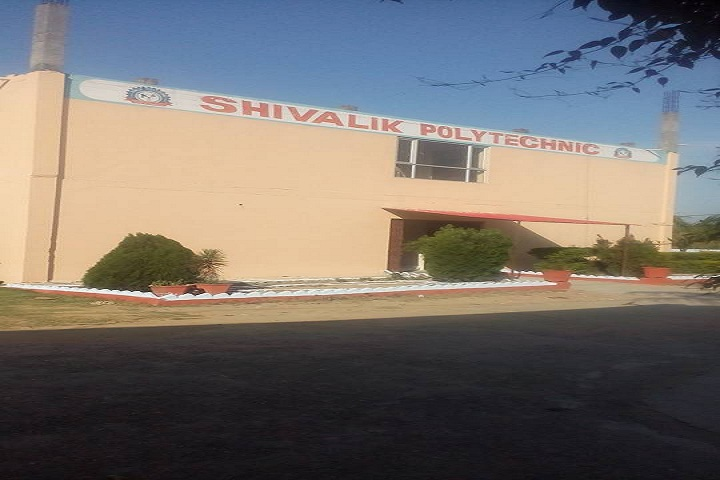 https://cache.careers360.mobi/media/colleges/social-media/media-gallery/17461/2019/1/17/Campus View of Shivalik Polytechnic Una_Campus-View.jpg