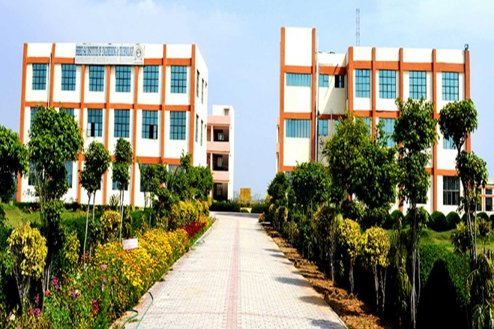 https://cache.careers360.mobi/media/colleges/social-media/media-gallery/17466/2018/11/30/Campus View of Shree Sai Institute of Engineering and Technology Jhajjar_Campus-View.jpg
