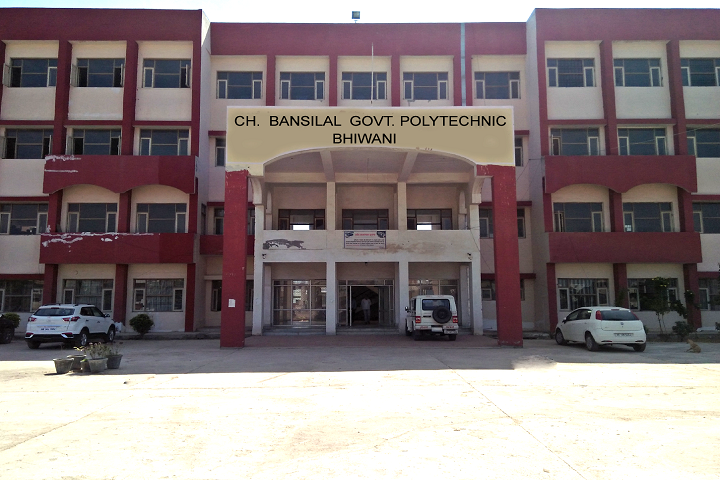 https://cache.careers360.mobi/media/colleges/social-media/media-gallery/17474/2018/11/2/Campus view of Ch Bansilal Government Polytechnic Bhiwani_Campus-view.png