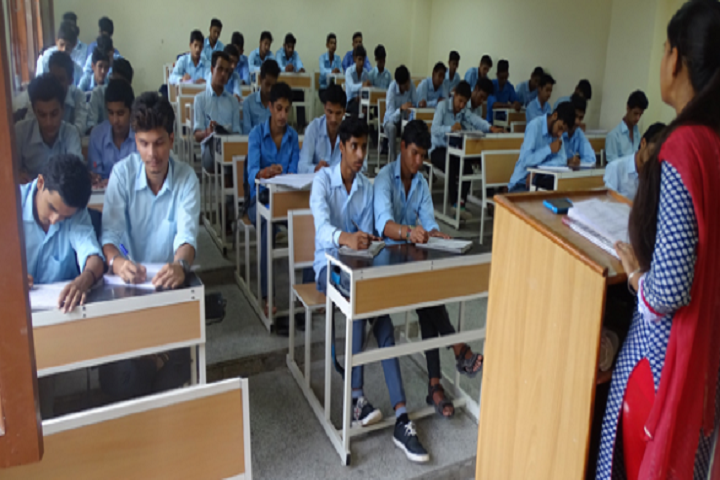 https://cache.careers360.mobi/media/colleges/social-media/media-gallery/17477/2018/9/19/Classroom of Government Polytechnic Paonta Sahib_Classroom.png