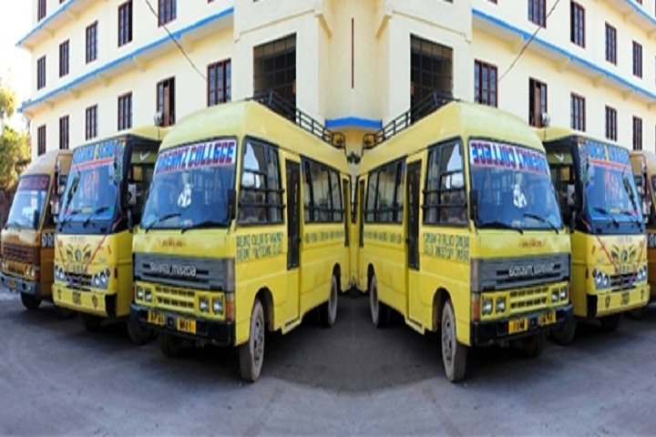 https://cache.careers360.mobi/media/colleges/social-media/media-gallery/17481/2019/3/12/Transport of Dreamz Polytechnic Mandi_Transport.jpg
