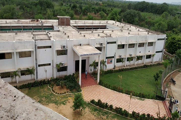 https://cache.careers360.mobi/media/colleges/social-media/media-gallery/17486/2018/12/31/Campus view of SYNA International College of Management Studies Katni_Campus-View.jpg