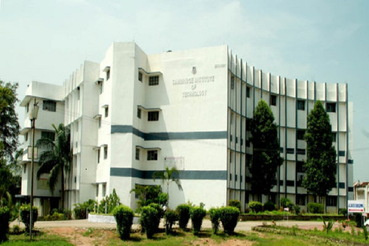 https://cache.careers360.mobi/media/colleges/social-media/media-gallery/17487/2018/10/31/campus view of Cambridge Institute of Polytechnic Ranchi_Campus-view.jpg