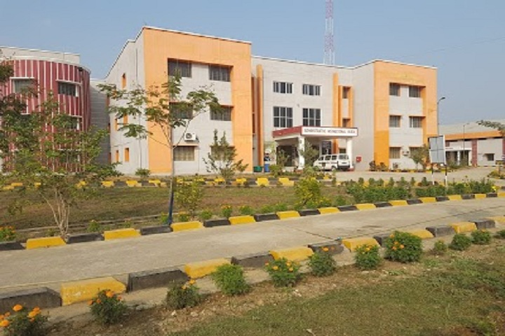 https://cache.careers360.mobi/media/colleges/social-media/media-gallery/17488/2019/3/19/Campus View of Government Polytechnic Pakur_Campus-View.jpg