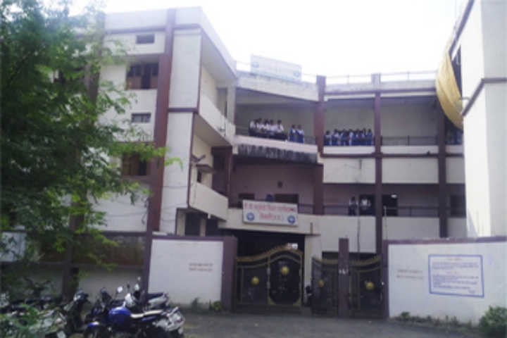 https://cache.careers360.mobi/media/colleges/social-media/media-gallery/17504/2020/2/7/Campus View of DP Chaturvedi Science Commerce Art and Education College Seoni_Campus-View.jpg