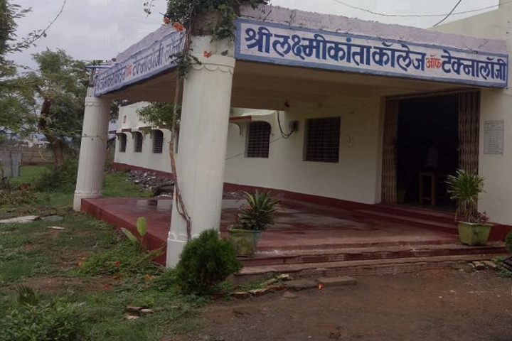 https://cache.careers360.mobi/media/colleges/social-media/media-gallery/17517/2020/5/14/Campus view of Shri Laxmikanta College of Technology Balaghat_Campus-View.jpg