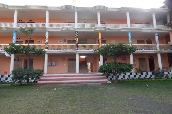 https://cache.careers360.mobi/media/colleges/social-media/media-gallery/17522/2018/10/30/Campus View of Mekalsuta College Dindori_Campus-View.jpg