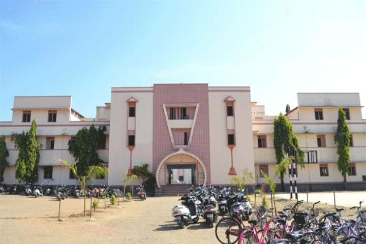 https://cache.careers360.mobi/media/colleges/social-media/media-gallery/17528/2019/3/2/Campus view of Adarsha Science Jairamdas Bhagchand Arts and Birla Commerce Mahavidyalaya Amravati_Campus-view.jpg