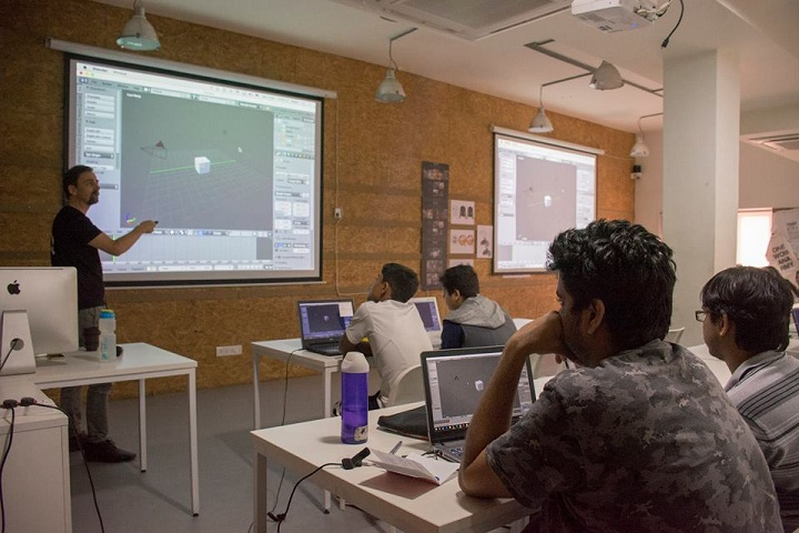 https://cache.careers360.mobi/media/colleges/social-media/media-gallery/1753/2019/1/2/Projector room of Ecole Intuit Lab French Institute of Design and Visual Communication Mumbai_Others.jpg
