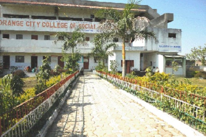 https://cache.careers360.mobi/media/colleges/social-media/media-gallery/17551/2019/5/14/College View of Orange City College of Social Work Nagpur_Campus-View.jpg