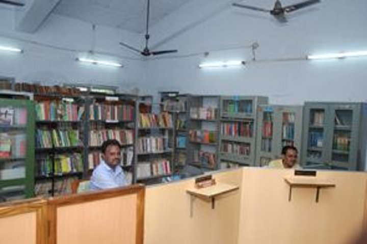 https://cache.careers360.mobi/media/colleges/social-media/media-gallery/17568/2018/12/29/Library of Mahila Mahavidyalaya Nagpur_Library.JPG