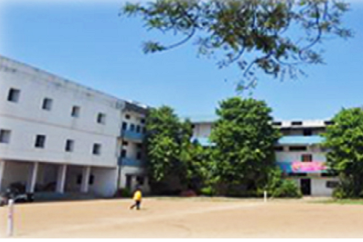 https://cache.careers360.mobi/media/colleges/social-media/media-gallery/17568/2020/2/24/Campus View of Mahila Mahavidyalaya Nagpur_Campus-View.png
