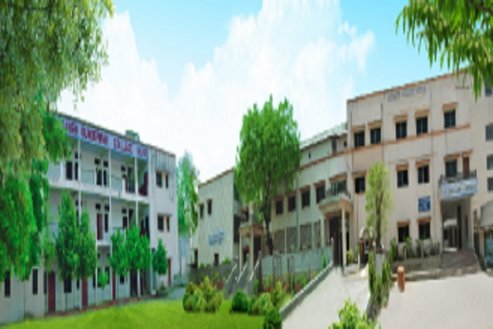 https://cache.careers360.mobi/media/colleges/social-media/media-gallery/17576/2020/1/28/Campus View of Annasaheb Gundewar College Nagpur_Campus-View.jpg