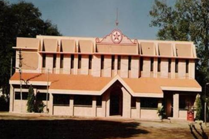 https://cache.careers360.mobi/media/colleges/social-media/media-gallery/17584/2017/11/18/Shree-HVP-Mandals-Degree-College-of-Physical-Education-Amravati.jpg
