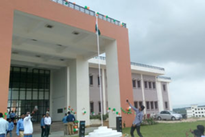 https://cache.careers360.mobi/media/colleges/social-media/media-gallery/17609/2018/12/1/Campus View of Rajkiya Engineering College Sonbhadra_Campus-View.jpg