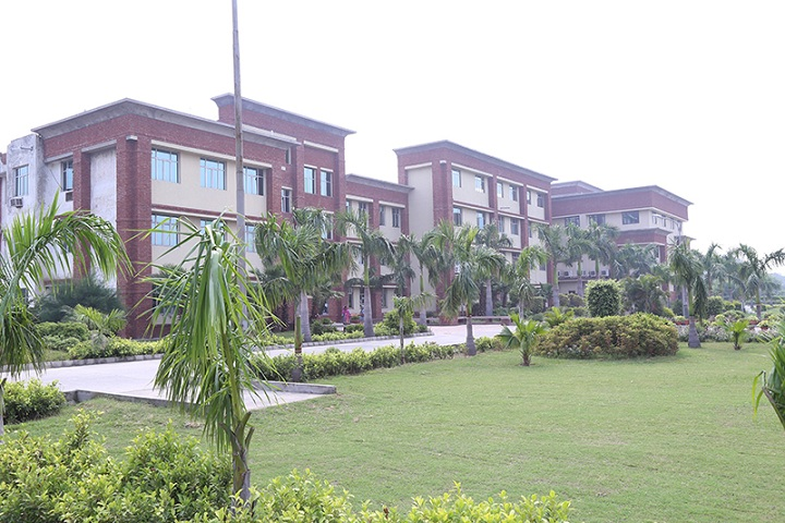 https://cache.careers360.mobi/media/colleges/social-media/media-gallery/17613/2019/2/28/Campus view of Sanskar College of Pharmacy and Research, Ghaziabad_Campus-view.jpg