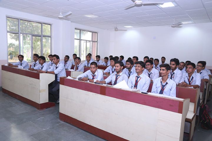 https://cache.careers360.mobi/media/colleges/social-media/media-gallery/17614/2017/6/20/SGIT-School-of-Management-Ghaziabad.jpg
