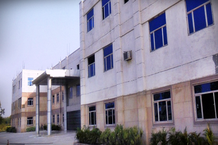 https://cache.careers360.mobi/media/colleges/social-media/media-gallery/17615/2018/12/3/Campus View of Brahmanand Institute of Research Technology and Management Bulandshahr_Campus-View.png