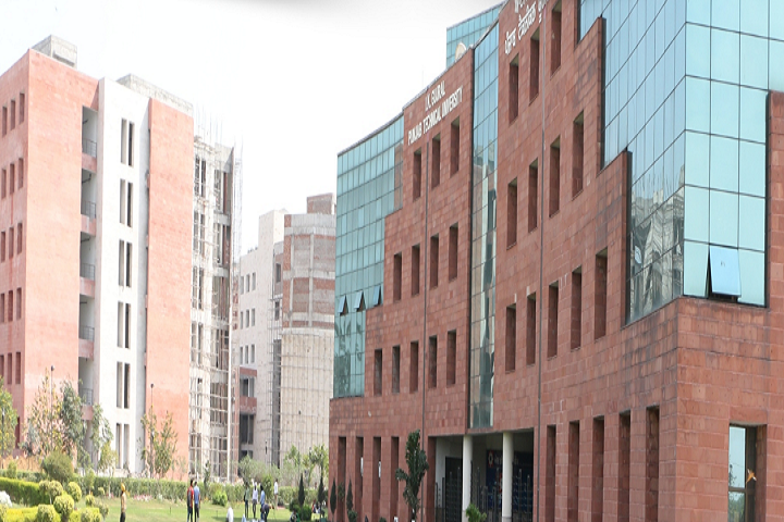 https://cache.careers360.mobi/media/colleges/social-media/media-gallery/17617/2019/4/27/College Building Of IK Gujral Punjab Technical University Campus Amritsar_Campus-View.PNG