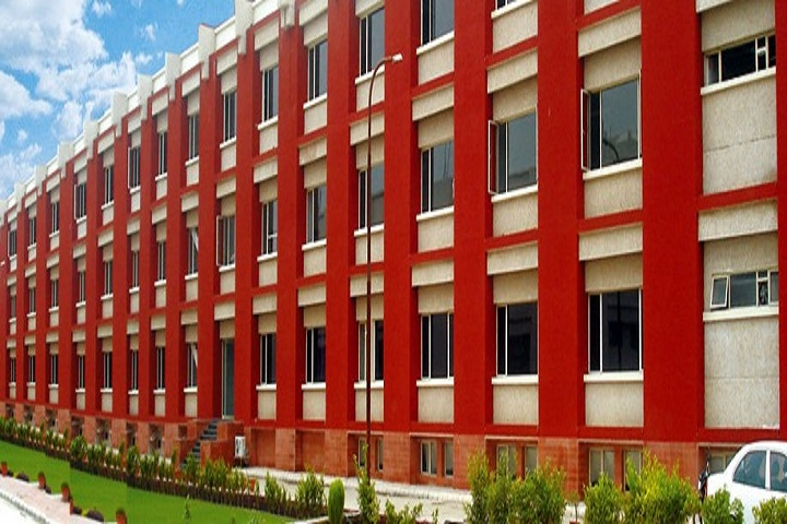 https://cache.careers360.mobi/media/colleges/social-media/media-gallery/17620/2018/12/18/College View of Jagran Institute of Management and Mass Communication Kanpur_Campus-View.jpg