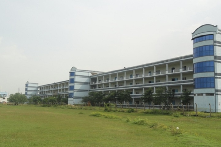https://cache.careers360.mobi/media/colleges/social-media/media-gallery/17623/2019/4/23/College View of Jaya Sakthi Engineering College Thiruninravur_Campus-View.jpg