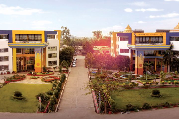 https://cache.careers360.mobi/media/colleges/social-media/media-gallery/17627/2018/12/15/Campus View of KD Rungta College of Science and Technology Raipur_Campus-View.jpg
