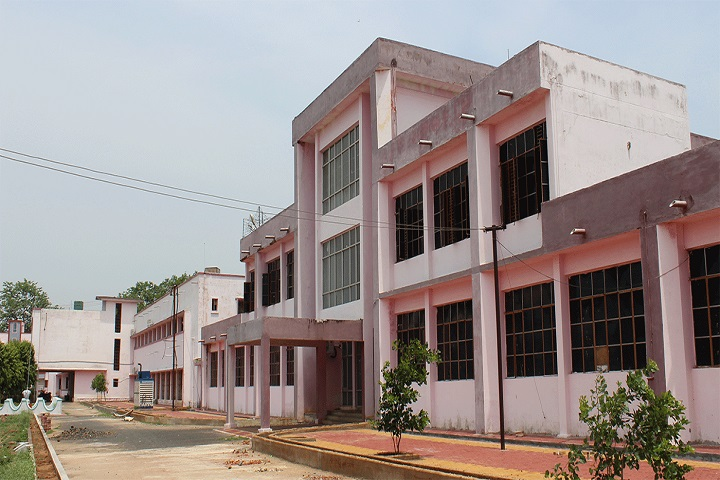 https://cache.careers360.mobi/media/colleges/social-media/media-gallery/17630/2019/5/15/College View of Orissa School of Mining Engineering Keonjhar Orissa_Campus-View.jpg