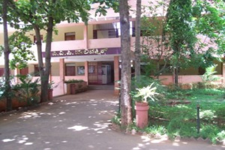 https://cache.careers360.mobi/media/colleges/social-media/media-gallery/17638/2019/3/13/Campus view of PVP Polytechnic Bangalore_Campus-view.jpg