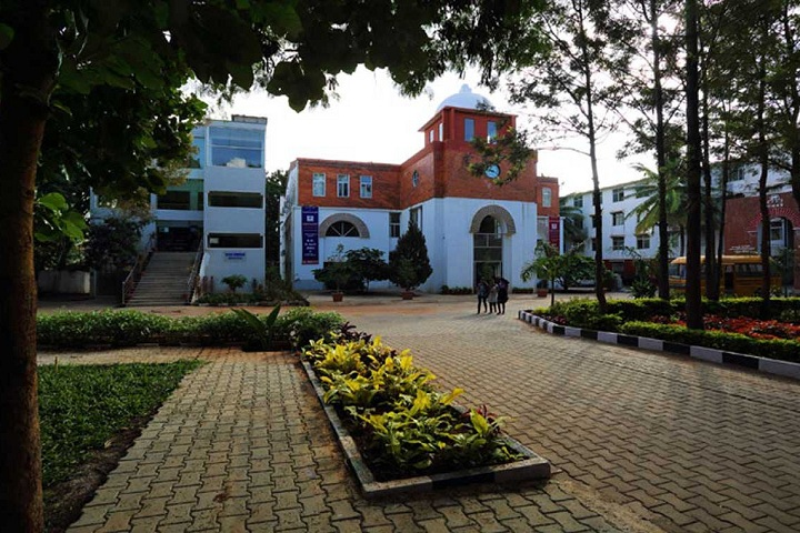 https://cache.careers360.mobi/media/colleges/social-media/media-gallery/17639/2018/10/30/campus view of Impact Polytechnic Bangalore_Campus-view.jpg