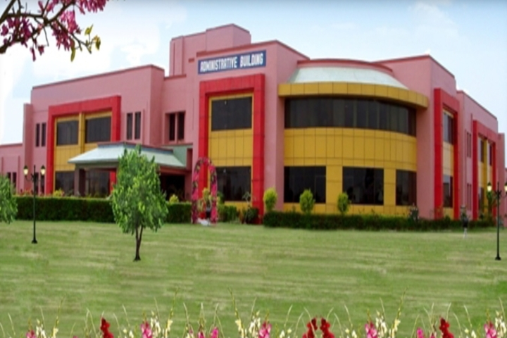 https://cache.careers360.mobi/media/colleges/social-media/media-gallery/1764/2018/2/1/Sher-e-Kashmir-University-of-Agricultural-Sciences-and-Technology-of-Jammu-Jammu20.jpg