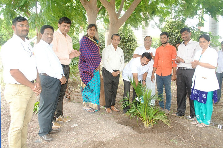 https://cache.careers360.mobi/media/colleges/social-media/media-gallery/17679/2019/2/23/Tree Plantation of Dnyaneshwar Polytechnic Bhanashivara_Others.jpg