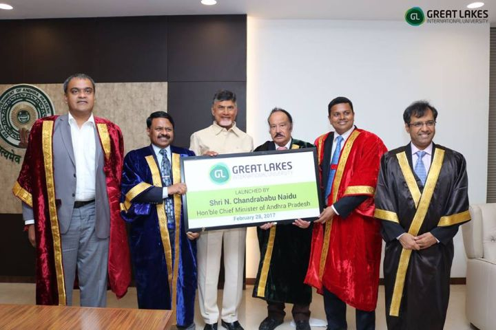 https://cache.careers360.mobi/media/colleges/social-media/media-gallery/1768/2017/4/7/Great-Lakes-International-University-Sri-City.jpg