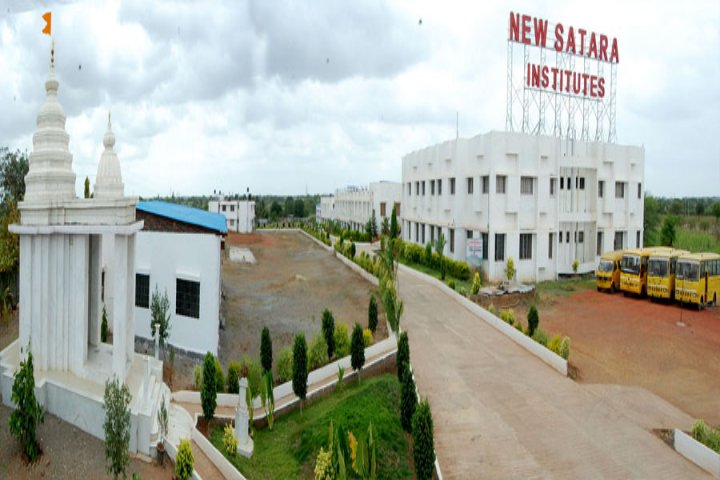 https://cache.careers360.mobi/media/colleges/social-media/media-gallery/17693/2018/12/4/Campus View of New Satara College Of Engineering and Management Korthi_Campus-View.jpg