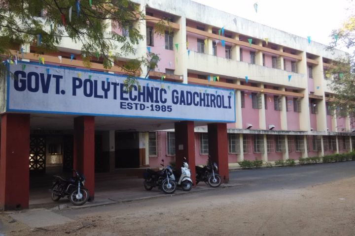 https://cache.careers360.mobi/media/colleges/social-media/media-gallery/17698/2019/1/5/College Campus Buliding of Government Polytechnic Gadchiroli_Campus-View.jpg