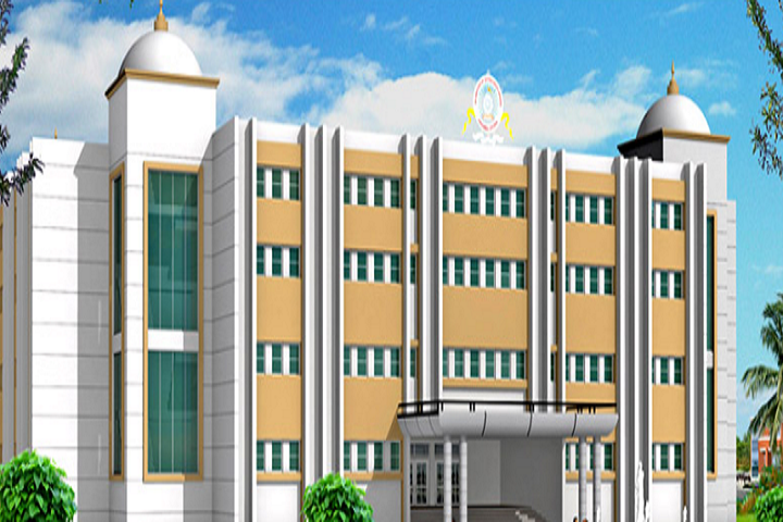 https://cache.careers360.mobi/media/colleges/social-media/media-gallery/17705/2018/12/4/Campus View of Sai Institute of Technological Science Cuttack_Campus-View.png