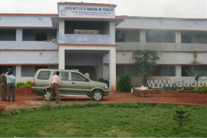 https://cache.careers360.mobi/media/colleges/social-media/media-gallery/17708/2018/12/5/Campus View of Orissa Institute of Engineering and Technology Dhenkanal_Campus-View.png