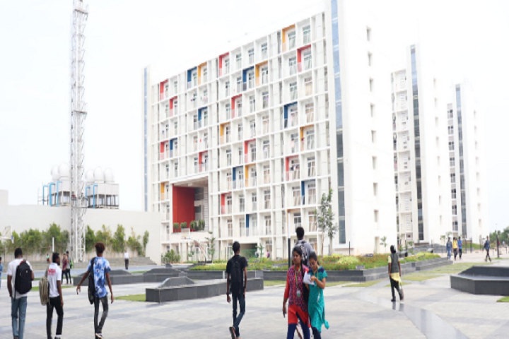 https://cache.careers360.mobi/media/colleges/social-media/media-gallery/1771/2020/10/23/Campus View of SRM University AP Amaravati_Campus-view.png