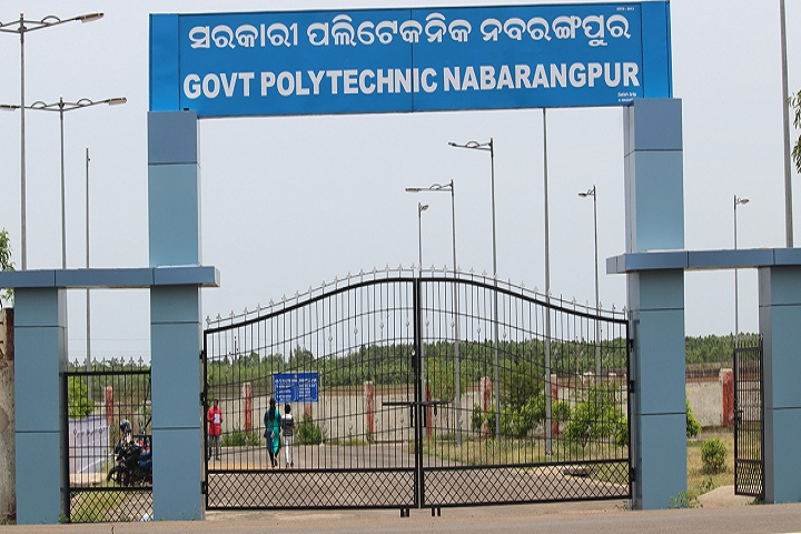 https://cache.careers360.mobi/media/colleges/social-media/media-gallery/17712/2018/10/1/College Entrance View of Government Polytechnic Nabarangpur_Campus-view.jpg